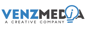 cropped-venz-media-logo-1.png